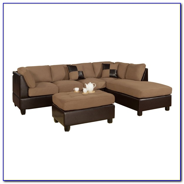 Three Piece Sectional Sofa Slipcovers