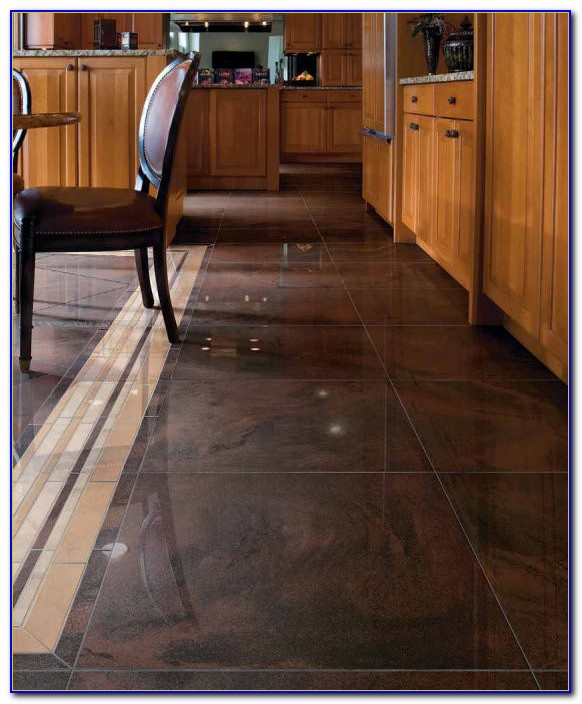 Through Body Porcelain Tile Uk