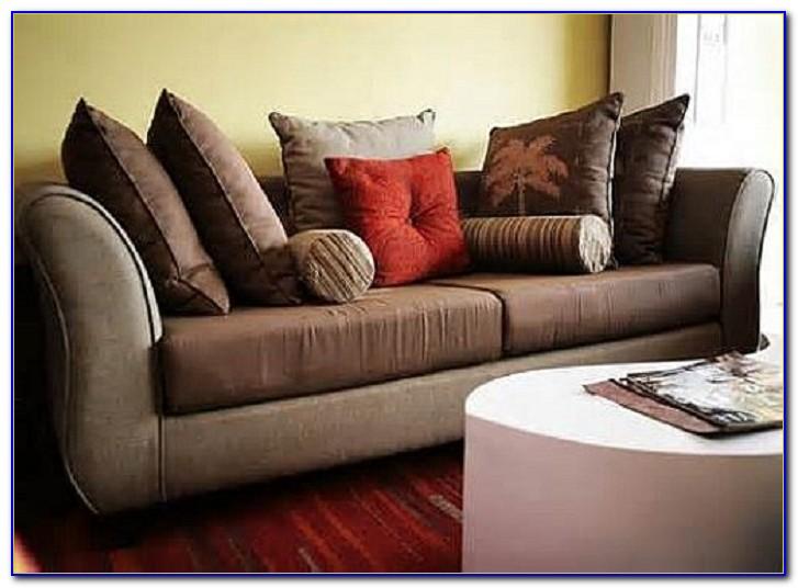 Throw Pillows For Sofa Ebay