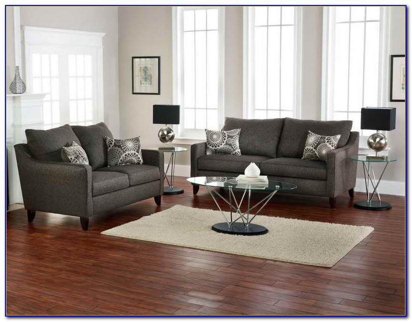 Throw Pillows For Sofa Target