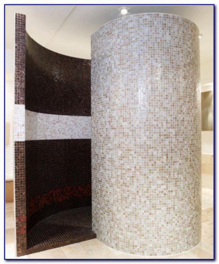 Tile Board For Shower Surround