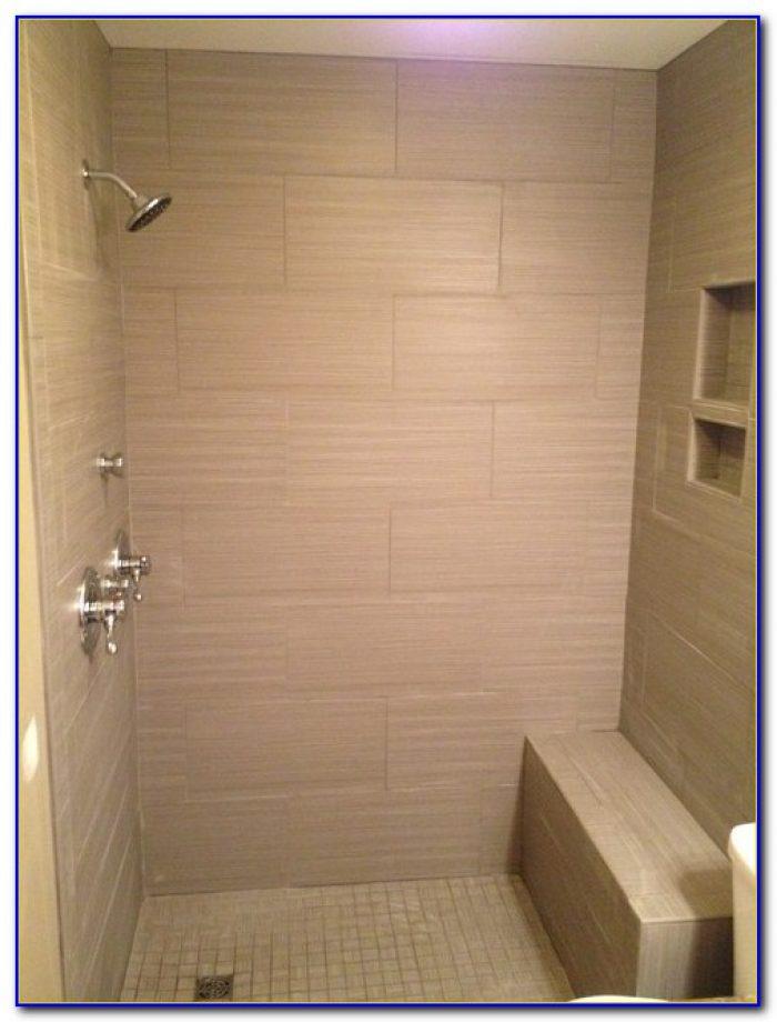 Tile Board For Shower Walls