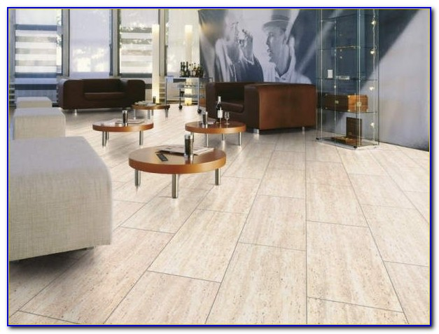 Tile Effect Laminate Flooring For Kitchens Uk