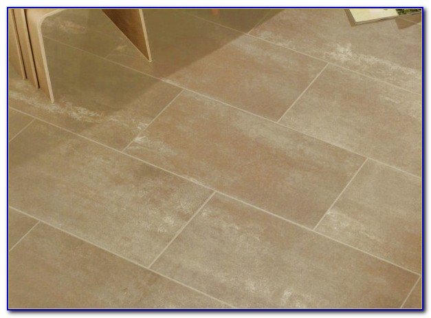 Tile Effect Laminate Flooring For Kitchens