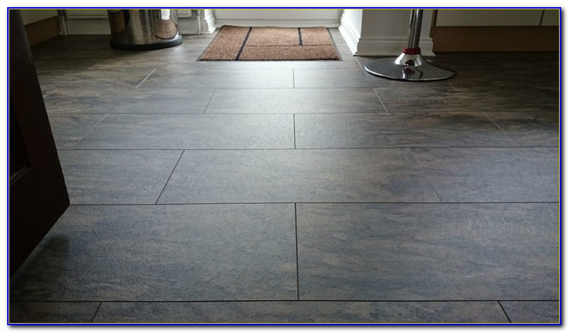 Tile Effect Laminate Flooring Glasgow