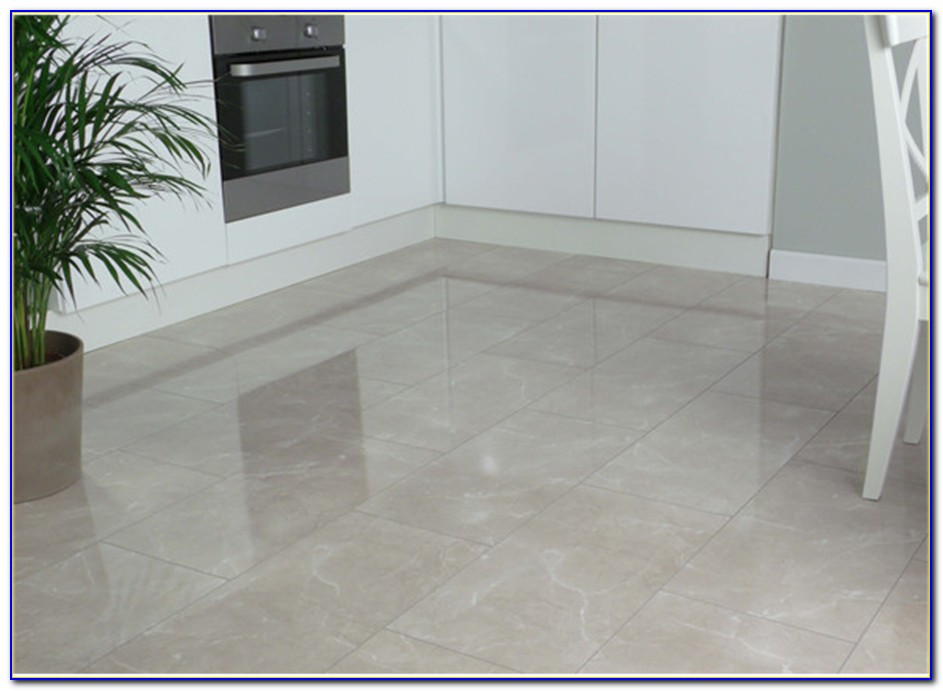 Tile Effect Laminate Flooring Wickes
