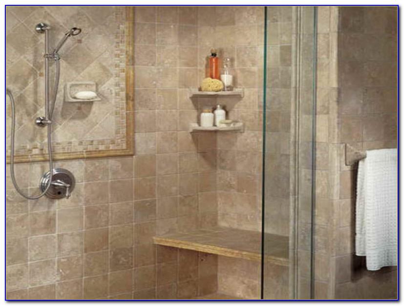 Tile Shower Floor Slope Kit