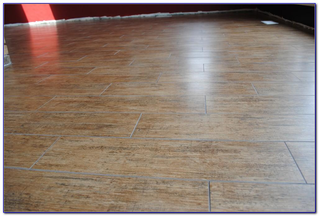 Tile That Looks Like Wood Plank Flooring