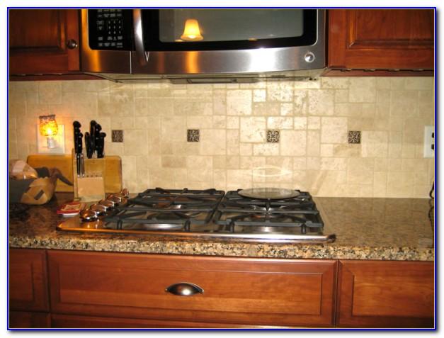 Tiles For Kitchen Backsplash French Design