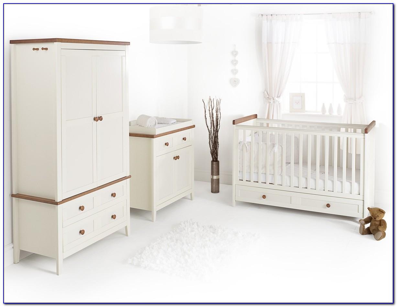 Toddler Bedroom Furniture Sets Uk