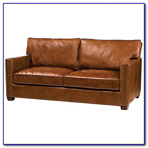 Top Grain Leather Sofa Costco