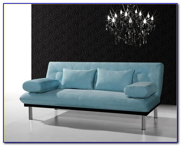 Top Rated Sleeper Sofas 2014