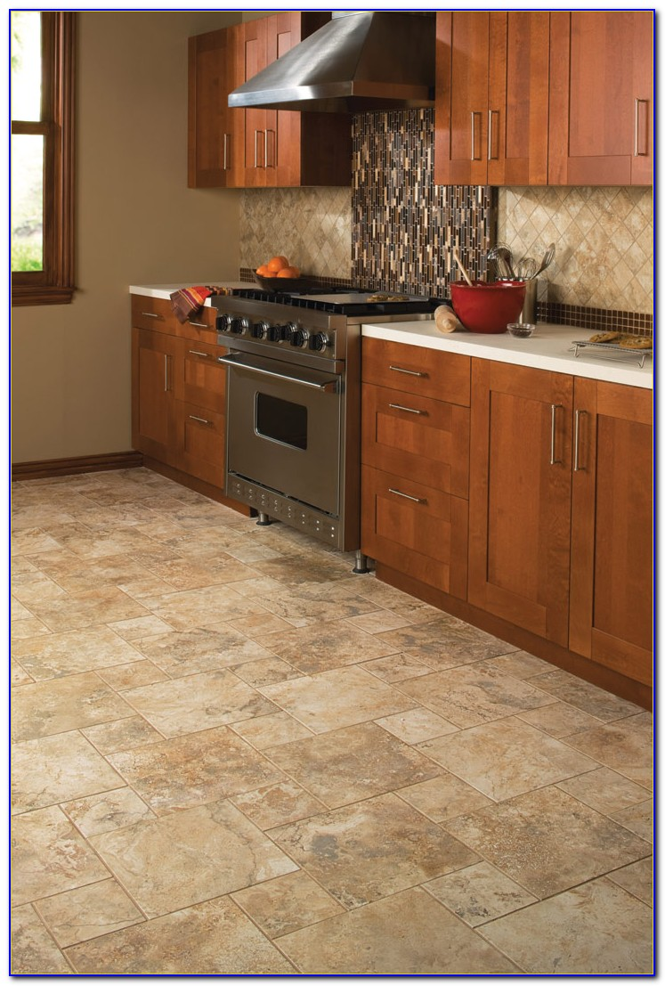 Travertine Floor Tile Pros And Cons
