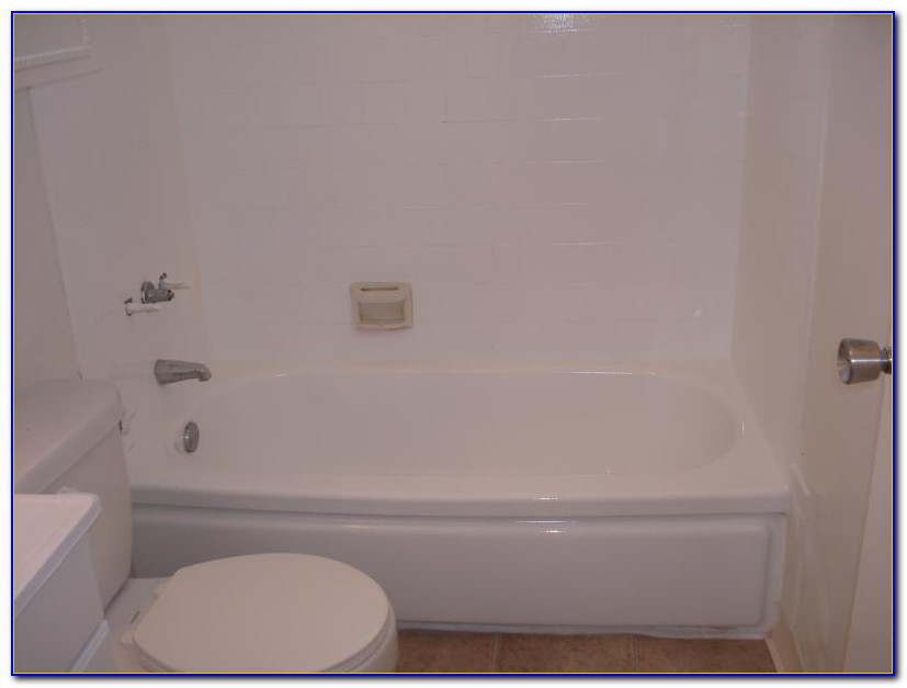 Tub And Tile Reglazing Grand Rapids Mi