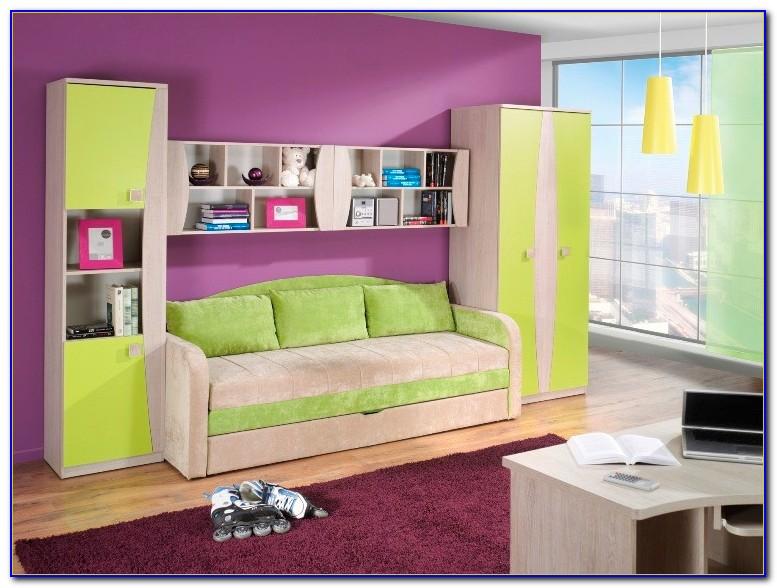 Unique Toddler Bedroom Furniture Sets