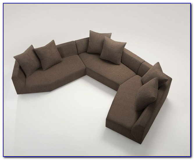 Used Sectional Sofas Los Angeles