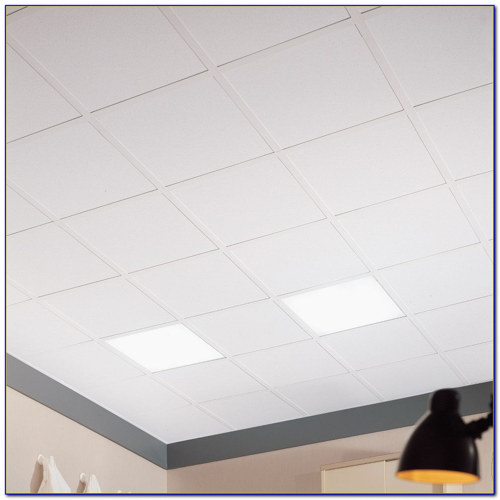 Usg Clean Room Ceiling Tiles