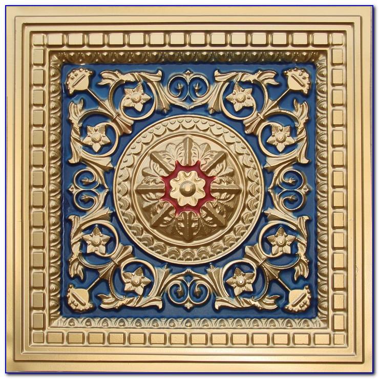 Usg Melt Away Ceiling Tiles