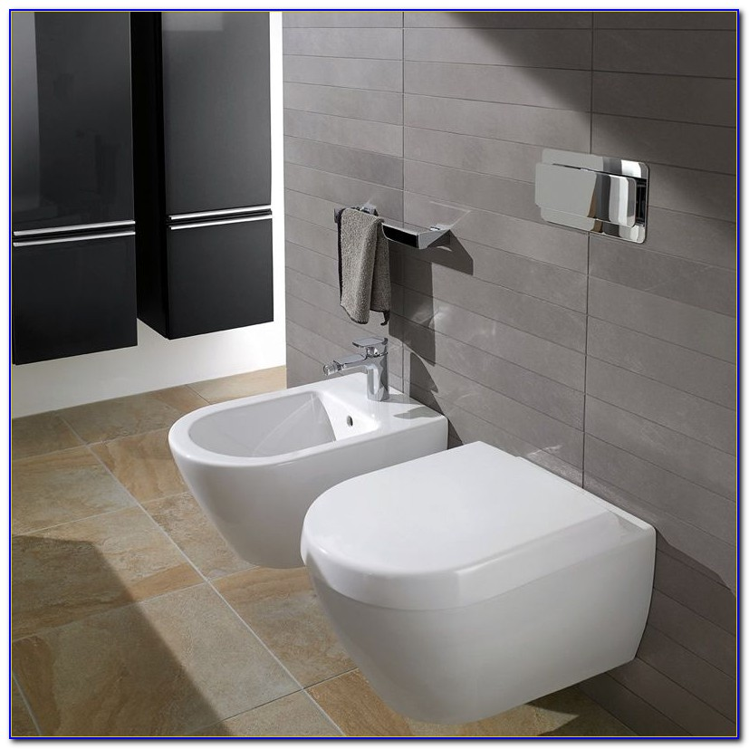 Villeroy And Boch Tile Samples