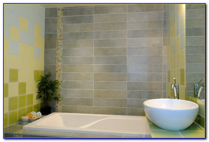 Villeroy And Boch Tiles Stockists