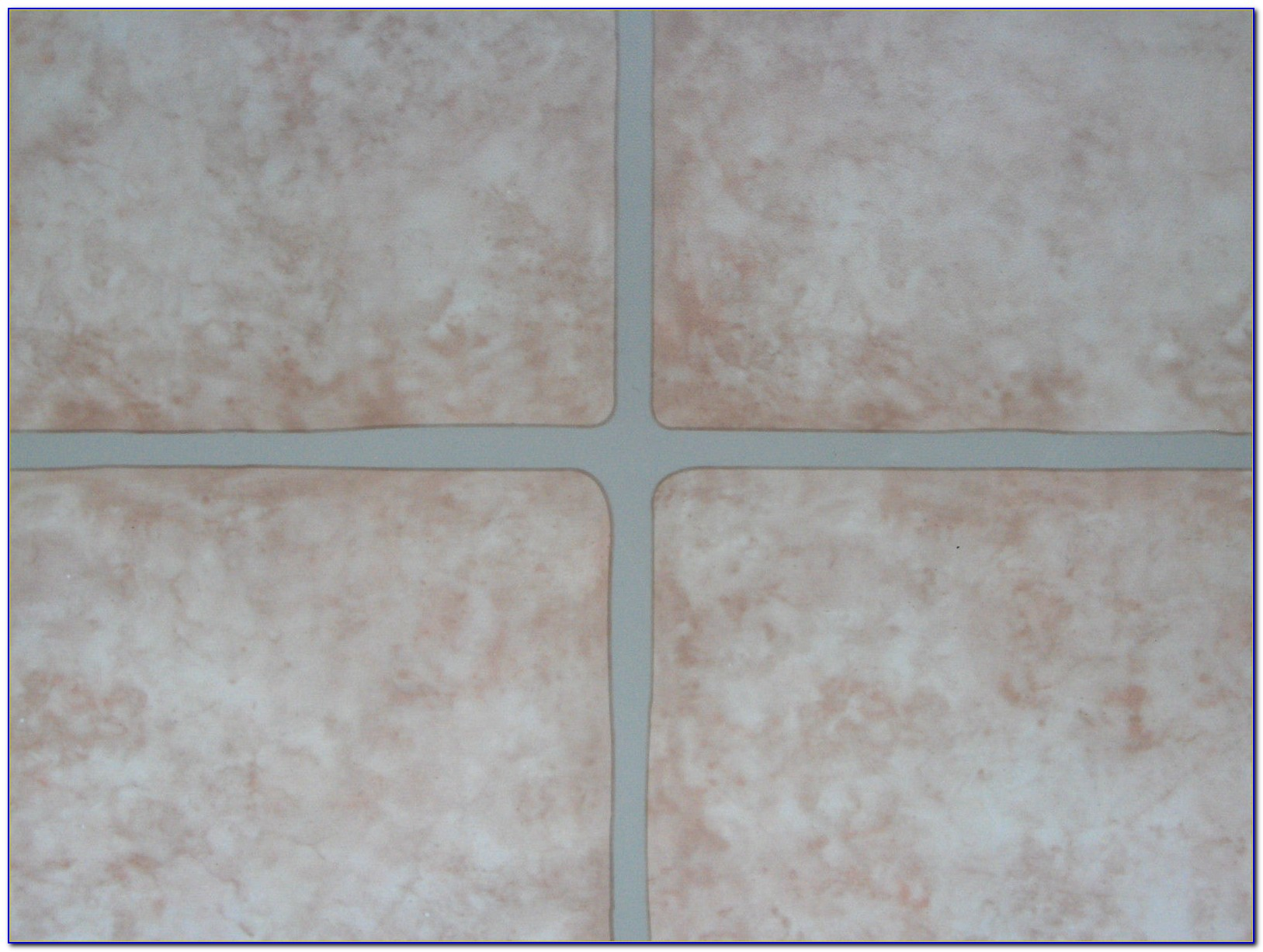 Vinyl Floor Tiles Self Adhesive Uk