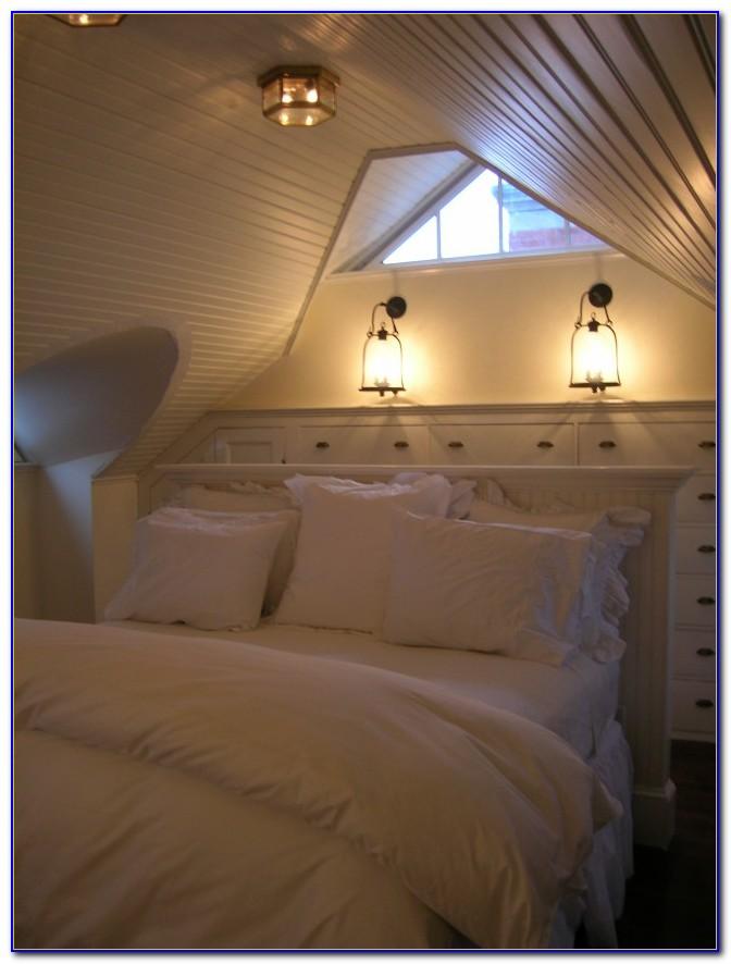 Wall Lights For Bedroom Australia