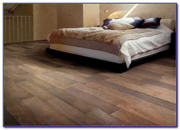 Wood Grain Tile Flooring Ceramic