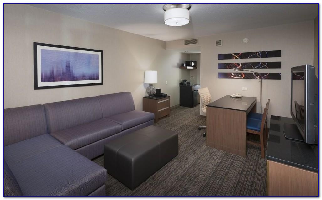 2 Bedroom Suites Chicago Il