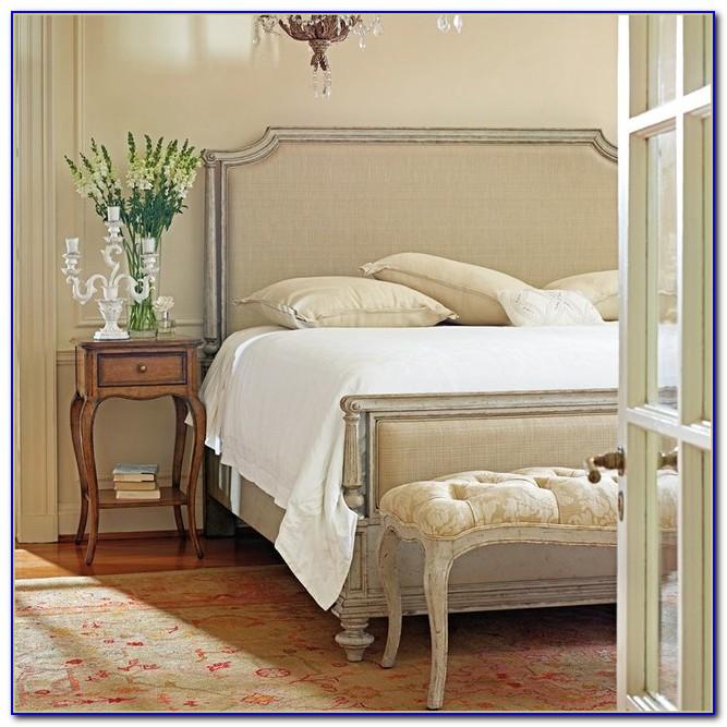 3 Piece Bedroom Furniture Set White