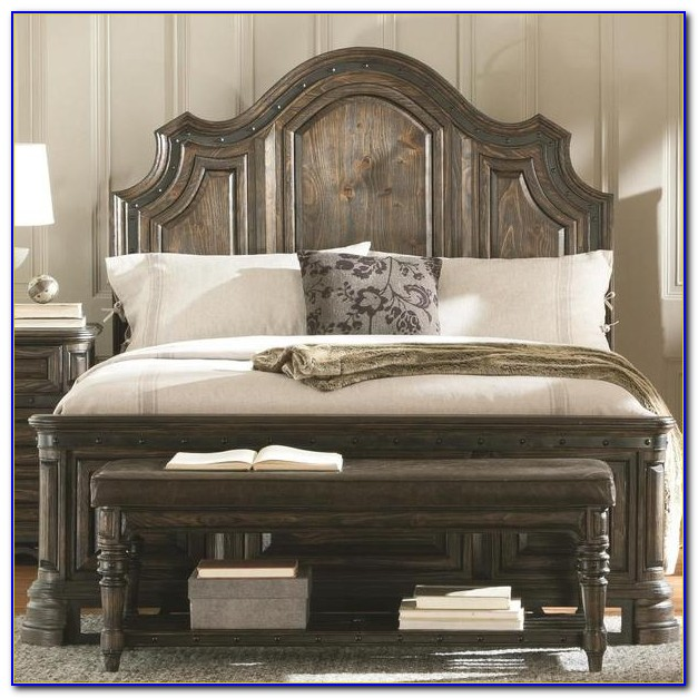 3 Piece Bedroom Set Argos