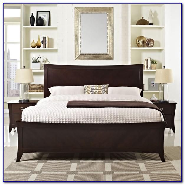 3 Piece Bedroom Set Australia
