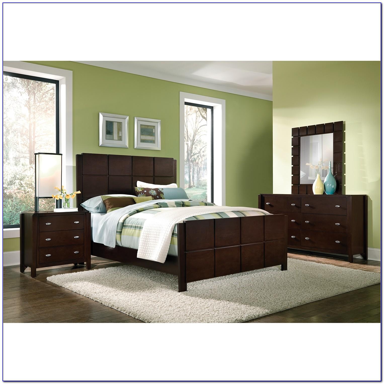 American Signature Bedroom Sets