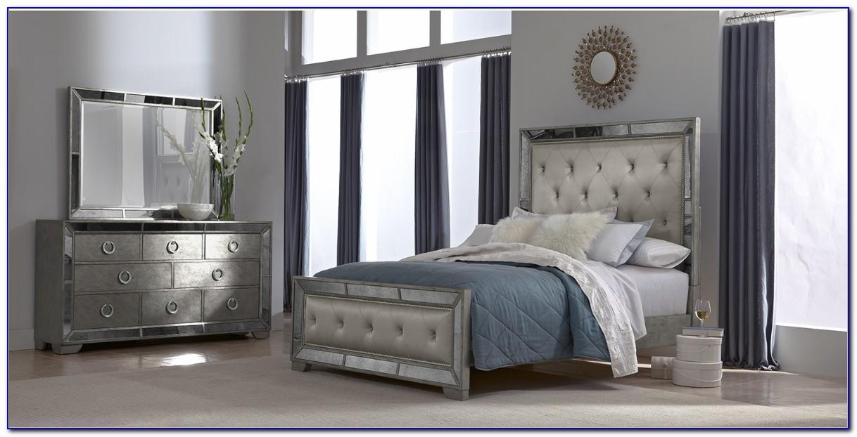 American Signature Discontinued Bedroom Sets