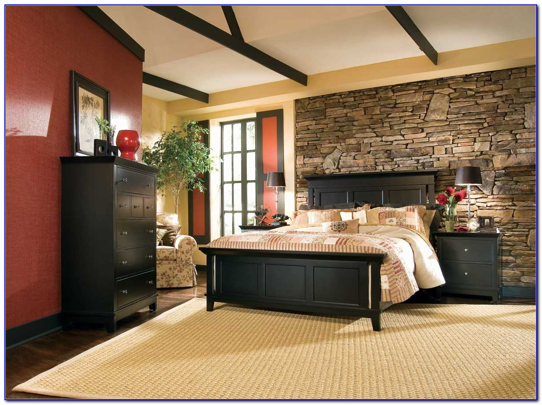 American Style Bedroom Furniture Australia