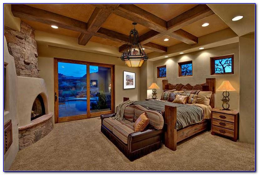 American Style Bedroom Furniture Uk