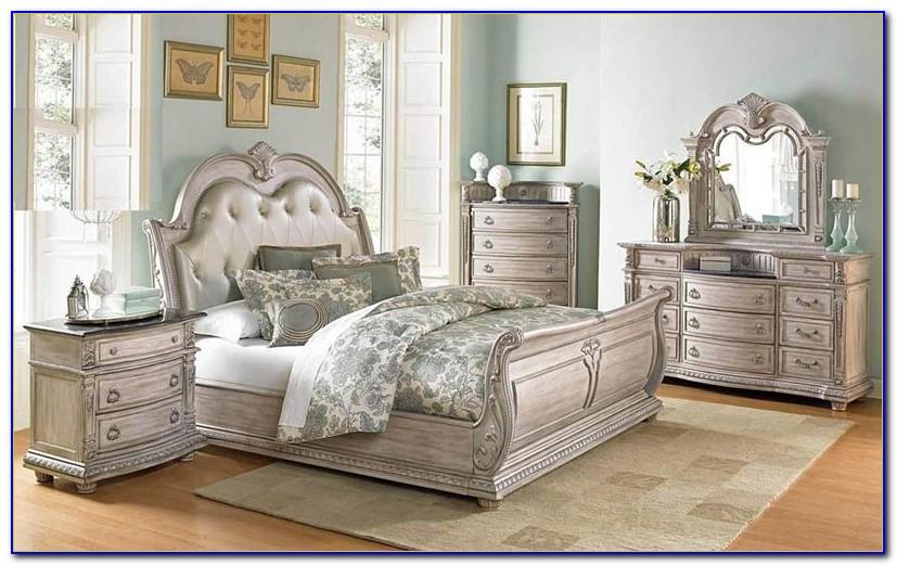 Antique White Bedroom Furniture Australia