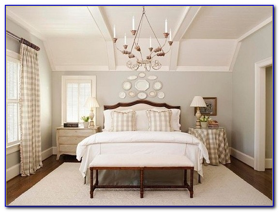 Area Rugs For Bedrooms Pictures