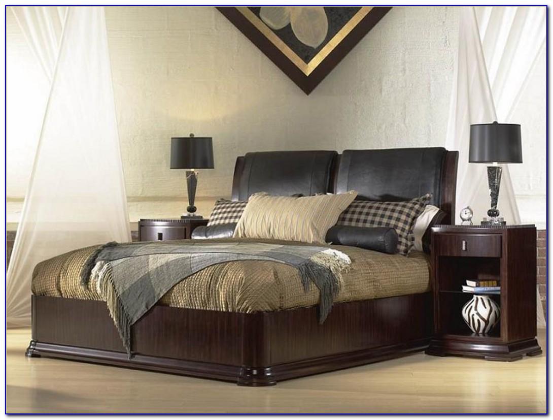 Art Deco Bedroom Furniture Melbourne