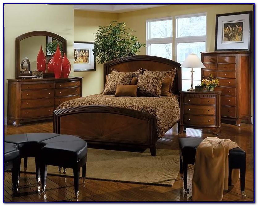 Art Deco Bedroom Furniture Uk