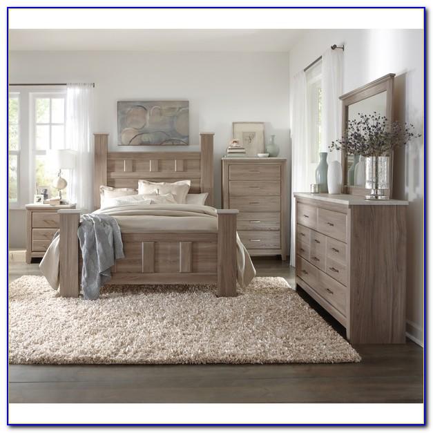 Art Van Bedroom Furniture