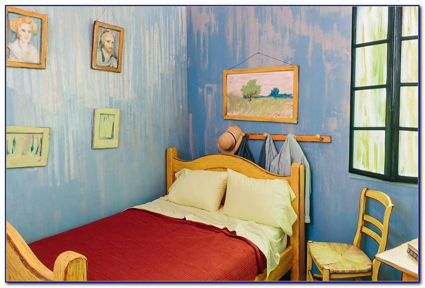 Art Van Youth Bedroom Furniture