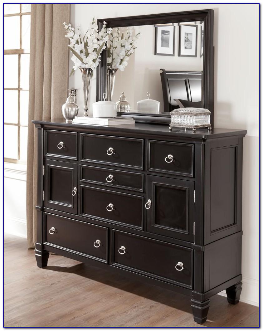 Ashley Furniture Bedroom Dressers