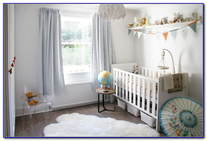 Baby Boy Room Themes Disney