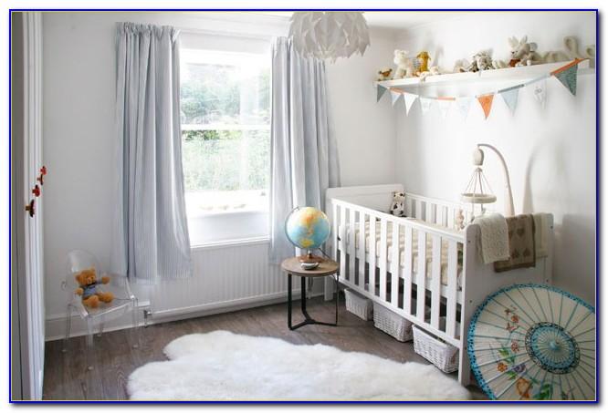 Baby Boy Room Themes Disney