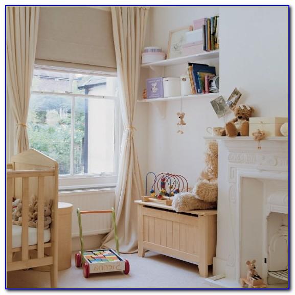 Baby Boy Room Themes Jungle
