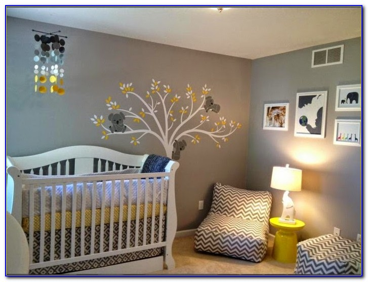 Baby Boy Room Themes Target