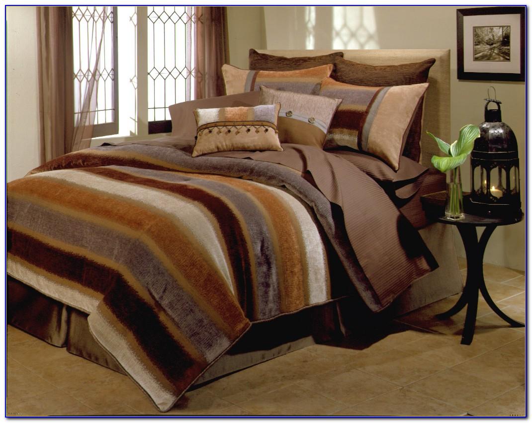 Bed Bath Beyond Comforter Sets King