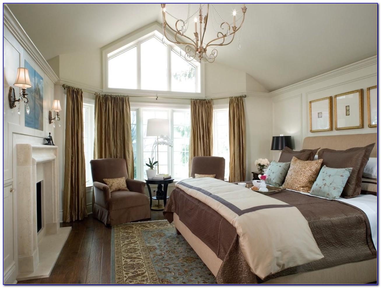 Bedding Ideas For Master Bedroom