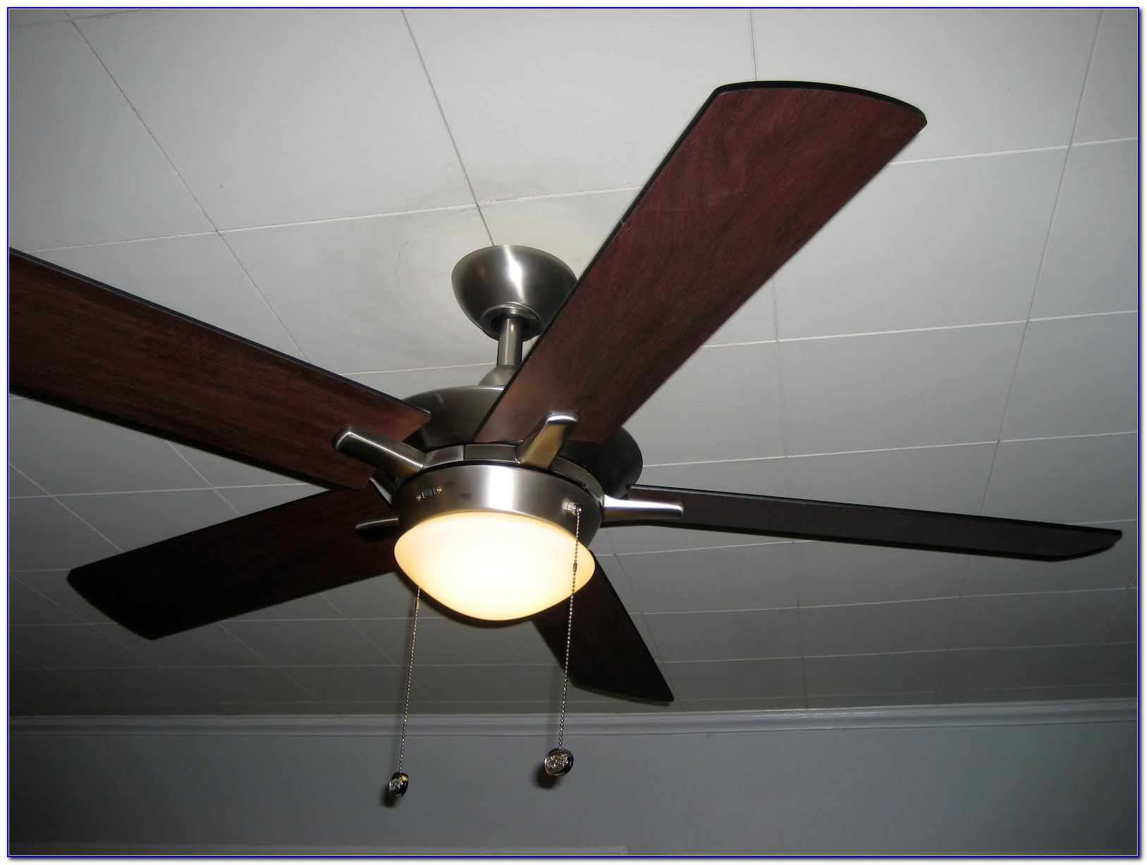 Bedroom Ceiling Fans With Lights Uk