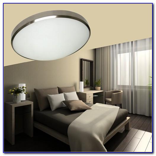 Bedroom Ceiling Light Fixtures Uk